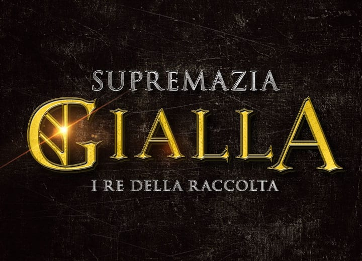 PRESTAGIONALE 2020