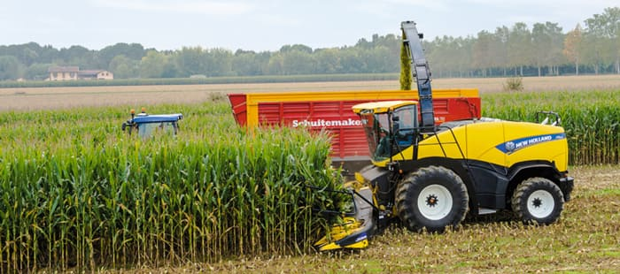 fr-tier-4a-maize-headers-01e.jpg