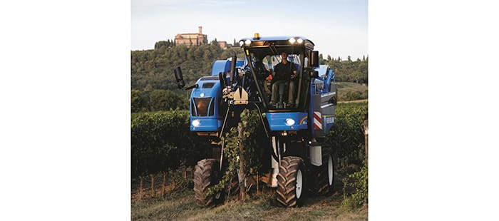 braud-9000m-new-braud-9000m-the-era-of-intelligent-grape-harvesting-begins-01.jpg