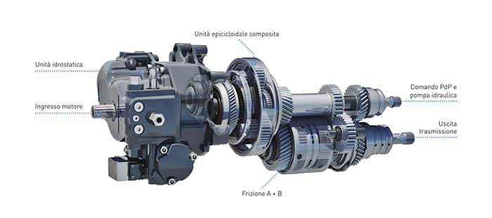 t7-swb-tier-4b-auto-command-transmission-01.jpg