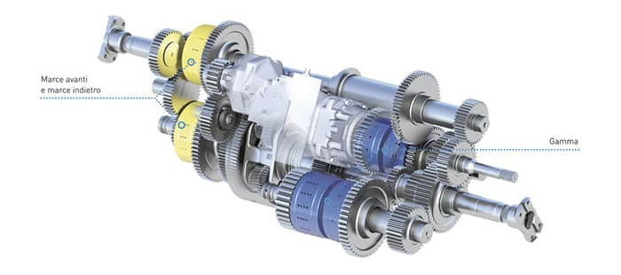 t8-tier-4b-auto-command-transmission-01a.jpg
