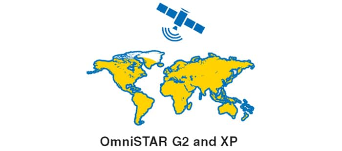 omnistar-g2-xp-and-hp-offer-sub-12cm-accuracy-01.jpg