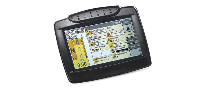 intelliview-iii-display-touchscreen-monitors.jpg