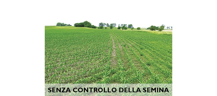 field-iq-crop-input-control-automatic-section-control-01.jpg