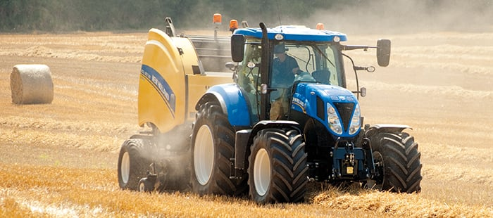 roll-belt-baler-bale-formation-04.jpg