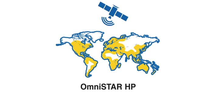 omnistar-g2-xp-and-hp-offer-sub-12cm-accuracy-02.jpg