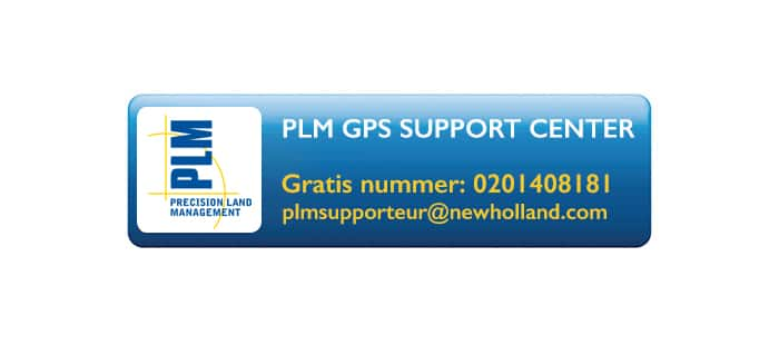plm-support-top-service-call-centre.jpg