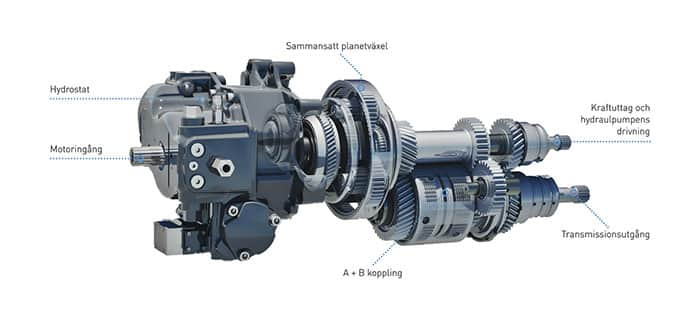 t7-lwb-tier-4b-auto-command-transmission-01.jpg