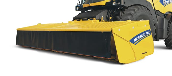 forage-harvester-headers-marangon-for-new-holland-direct-cut-header.jpg