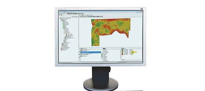 plm-mapping-software-05.jpg