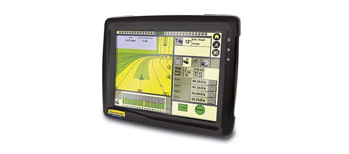 ez-steer-steering-system-compatible-displays-02.jpg