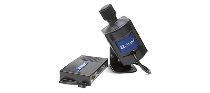 ez-steer-steering-system-controller.jpg