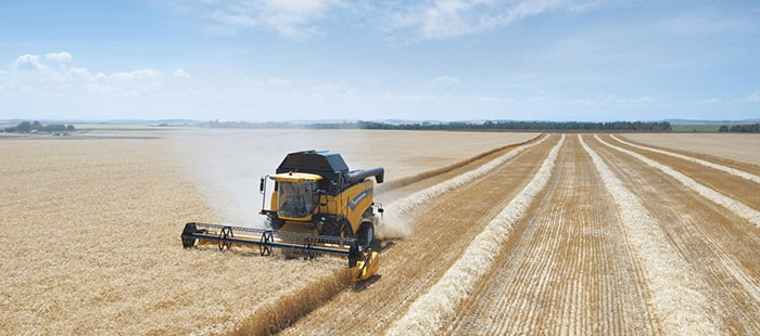 smartsteer-system-full-headers-100-of-the-time-precision-harvesting-in-all-conditions.jpg