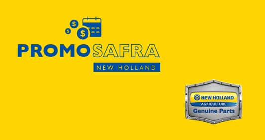 promosafra-genuine-parts