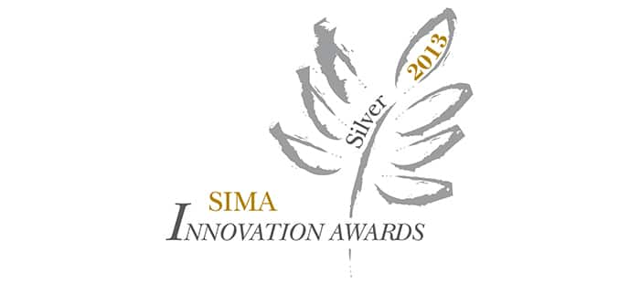 New Holland's BigBaler receives SIMA Silver Innovation Award for industry-leading safety