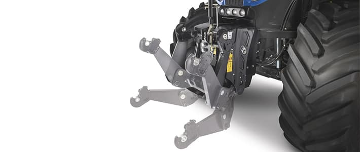 t8-front-and-rear-linkage-03a.jpg