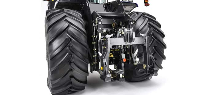 t9-rear-linkage-and-pto-02.jpg