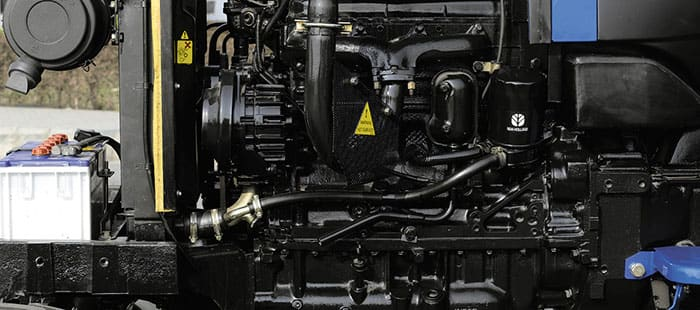 tt-new-holland-engine.jpg