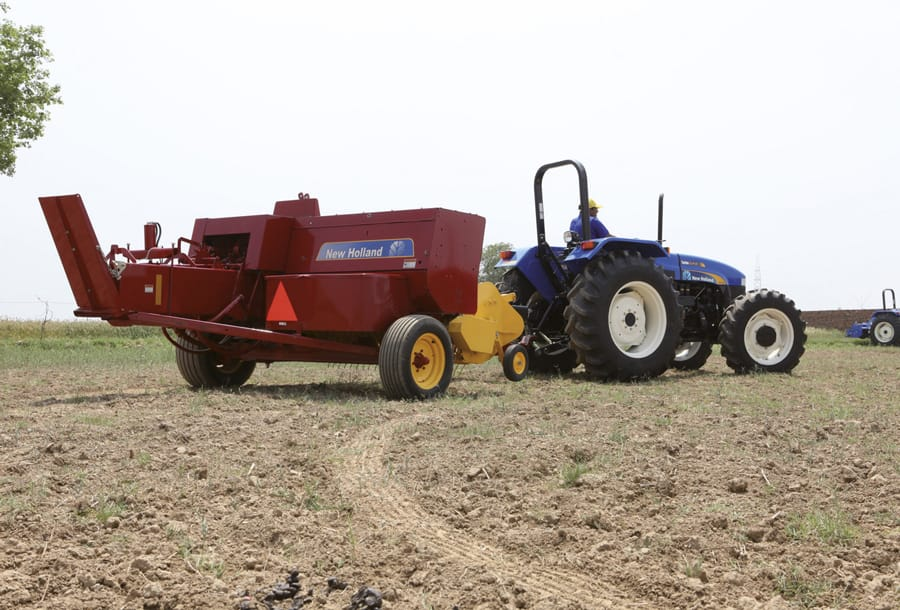 middle eastern singles in new holland Used 1996 new holland 8260  singles, rear tire % remaining: 90, rear tire size: 420/85r38, rear tire type: singles, tires or tracks:  middle east israel.