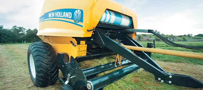 roll-baler-feeding-01.jpg