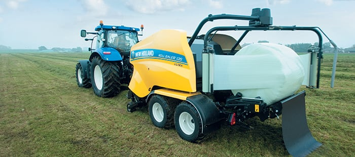 roll-baler-wrapping-03.jpg