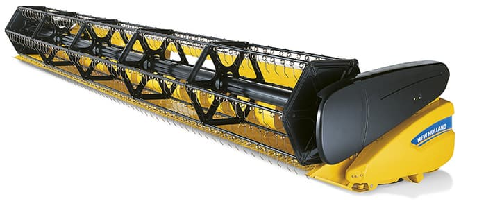 combine-headers-high-capacity-rigid-grain.jpg