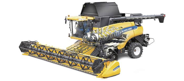 cr-the-world-s-highest-capacity-combine-02.jpg
