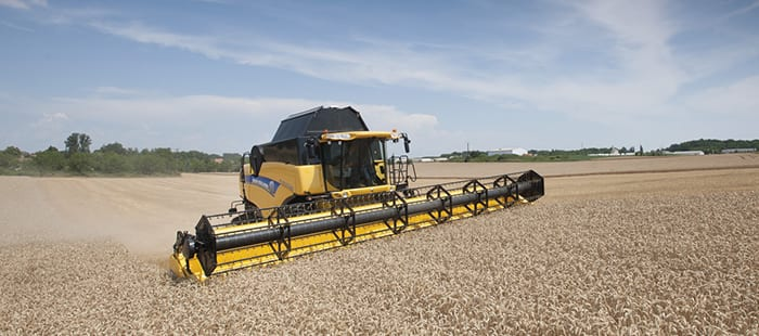 cx8000-elevation-super-conventional-combine.jpg