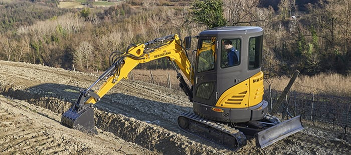mini-crawler-excavators-short-radius-design.jpg
