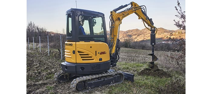 mini-crawler-excavators-unique-features-for-productive-performance.jpg