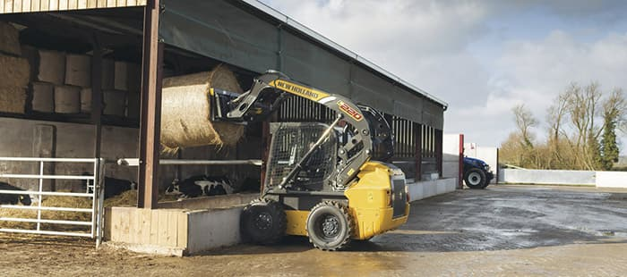 skid-steer-loaders-best-in-class-lift-heigt-and-reach