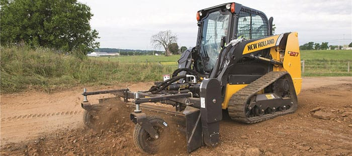 skid-steer-loaders-easy-attachment-use