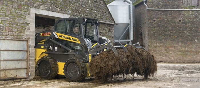 skid-steer-loaders-efficiency-boosts-productivity