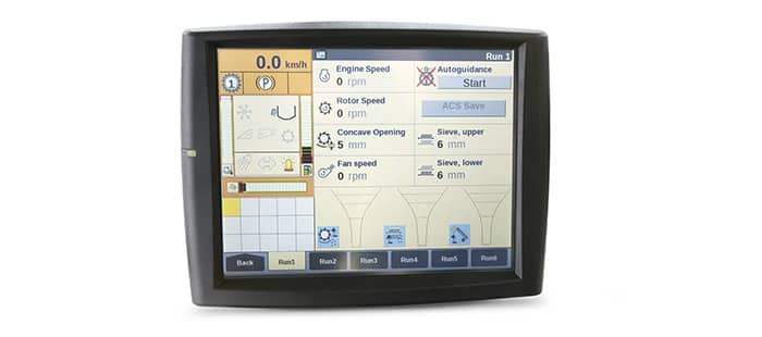 intelliview-iv-display-touchscreen-monitors.jpg