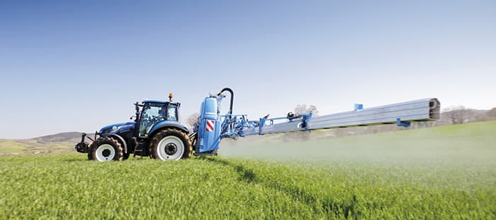boom-height-control-automatic-height-control-of-your-sprayer-booms.jpg