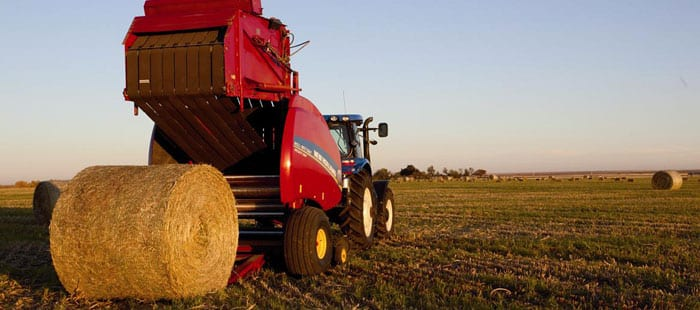 Download the PSU high-density round bale study fact sheet