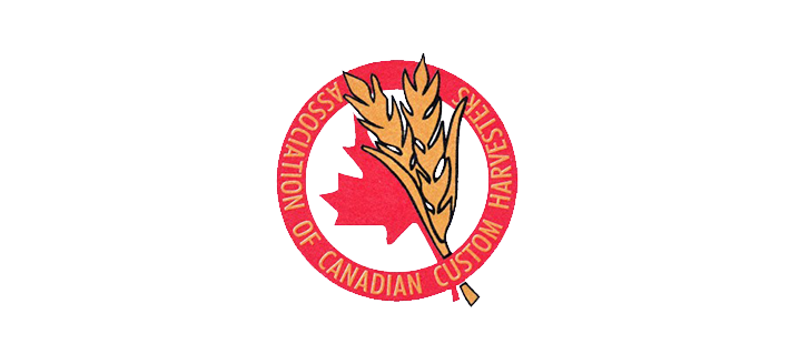 Association of Canadian Custom Harvesters