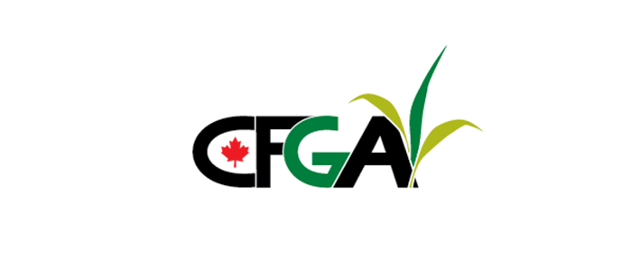 Canadian Forage & Grasslands Association
