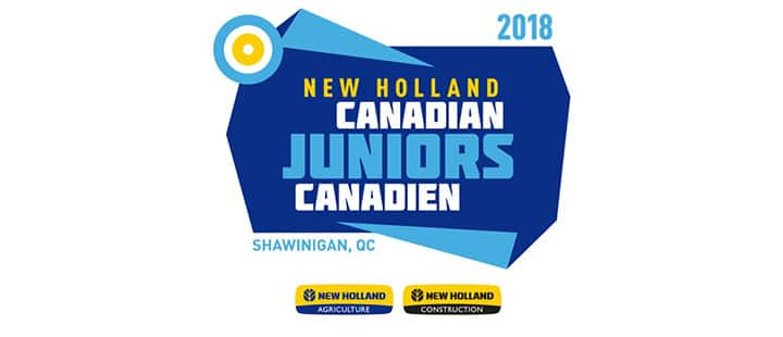 canadian-logo-new-holland-canadian-juniors.jpg