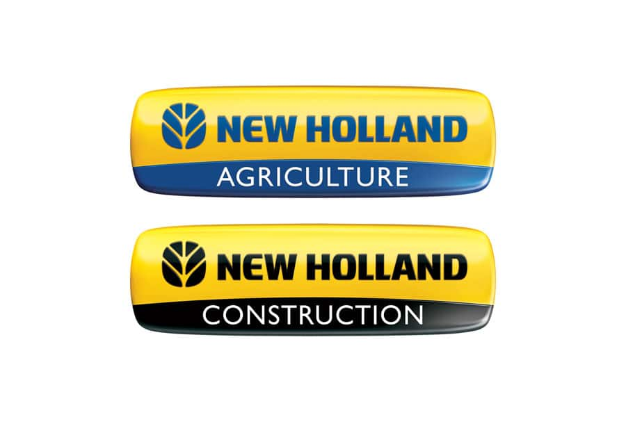Lean & Mean New Holland WORKMASTER™ Tractors Feature New