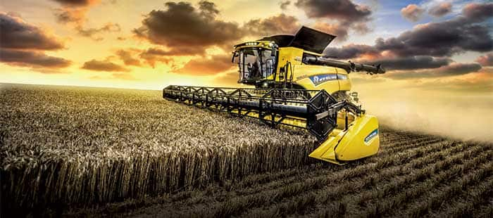 cr-revelation-the-worlds-highest-capacity-combine