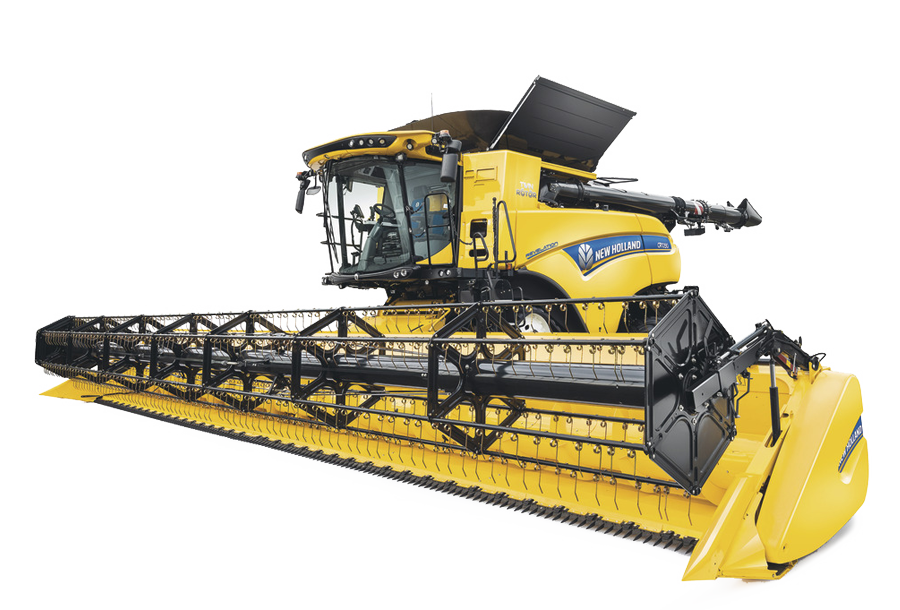 cr revelation overview combines headers new holland us nhag