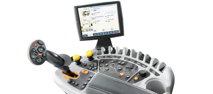 cr-tier-4b-controls-01.jpg