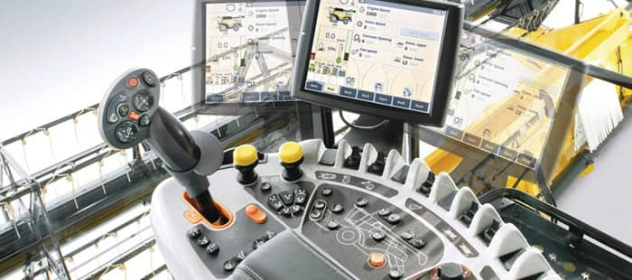 cr-tier-4b-controls-03.jpg