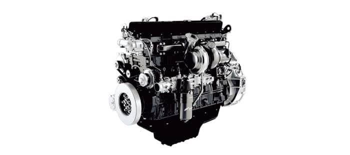 cr-tier-4b-engine-and-drivelines-03.jpg