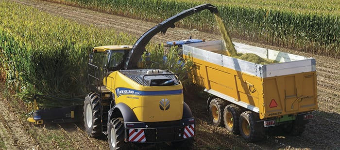 fr-forage-cruiser-sp-precision-farming-options-01.jpg