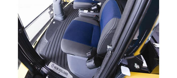 fr-cab-and-comfort-04.jpg