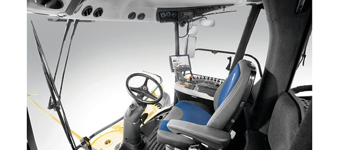fr-cab-and-comfort-03.jpg