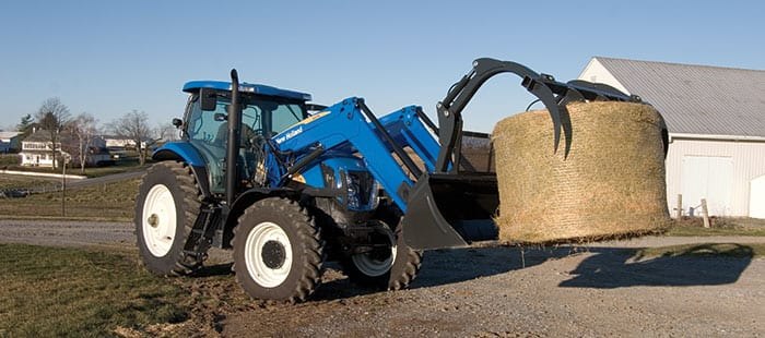 800tl-bale-moving-attachments-01.jpg