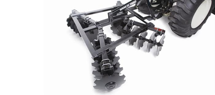 disc-harrows-20-notched-blades-03.jpg